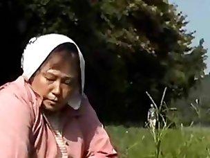 Best Farm Porn Videos