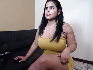 Best Colombian Porn Videos