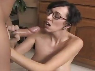 Best Ugly Porn Videos