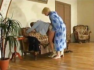 Best Fun Porn Videos