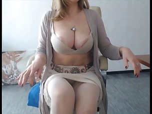 Best Wife Porn Videos