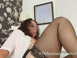 Best Office Porn Videos