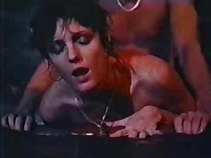 Best Wild Porn Videos