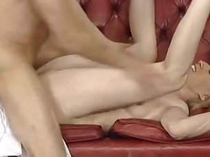 Best Skinny Porn Videos