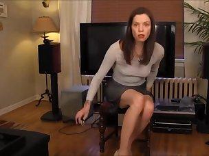 Best Fantasy Porn Videos