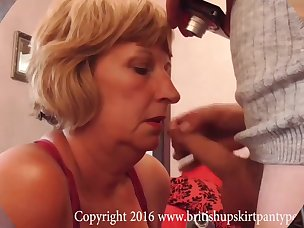 Best Ass to Mouth Porn Videos
