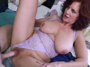 Best Redhead Porn Videos