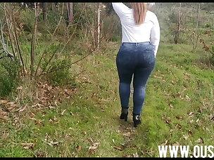 Best Butt Porn Videos