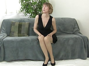 Best Dress Porn Videos