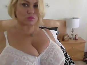 Best Bra Porn Videos