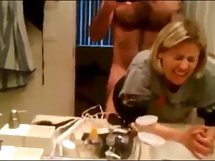 Best Brutal Porn Videos