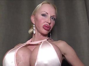 Best Aged Porn Videos