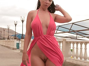 riley reid anal